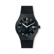 Ceas Swatch Sistem Clouds