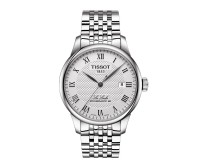 Ceas Tissot Le Locle Powermatic 80