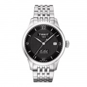 Ceas Tissot Le Locle automatic COSC