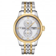 Ceas Tissot Le Locle Automatique Regulateur