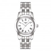 Ceas Tissot Classic Dream Lady