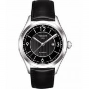 Ceas Tissot T-ONE AUTOMATIC