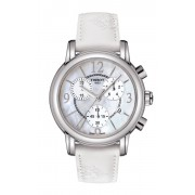 Ceas Tissot Dressport