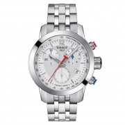 Ceas Tissot PRC 200 Quartz Chronograph Lady NBA