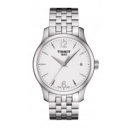 Ceas Tissot Tradition Lady