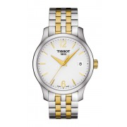 Ceas Tissot T-Classic Tradition