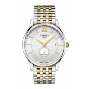 Ceas Tissot Tradition Automatic Small Second