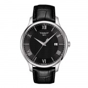 Ceas Tissot Tradition Gent