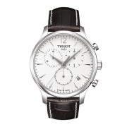 Ceas Tissot Tradition