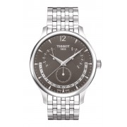 Ceas Tissot Tradition Perpetual
