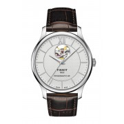 Ceas Tissot Tradition Powermatic 80 Open Heart