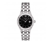 Ceas Tissot Lady Small