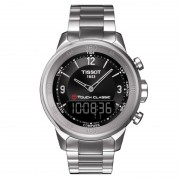 Ceas Tissot T-TOUCH CLASSIC