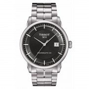 Ceas Tissot LUXURY AUTOMATIC