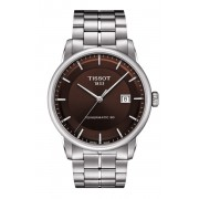 Ceas Tissot Luxury Automatic Gent