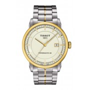 Ceas Tissot Luxury