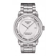 Ceas Tissot LUXURY AUTOMATIC GENT COSC