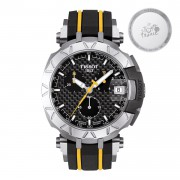 Ceas Tissot T-Race Tour de France 2016