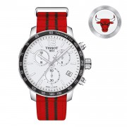 Ceas Tissot Quickster NBA Teams