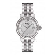 Ceas Tissot Bridgeport Quartz Lady