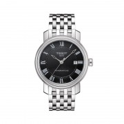 Ceas Tissot Bridgeport Automatic