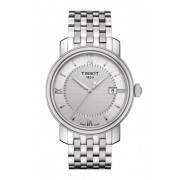 Ceas Tissot Bridgeport Quartz