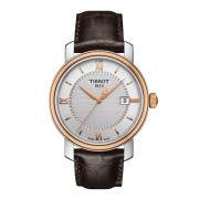 Ceas Tissot Bridgeport Quartz Gent