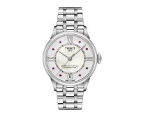 Ceas Tissot Chemin Des Tourelles Powermatic 80 Lady