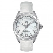 Ceas Tissot PR 100 Powermatic 80 Lady