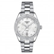 Ceas Tissot PR 100 Lady Sport Chic Special Edition