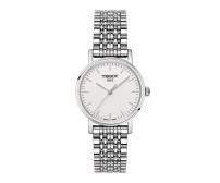 Ceas Tissot Everytime Lady