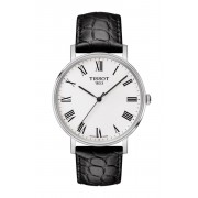 Ceas Tissot Everytime Medium