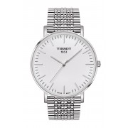 Ceas Tissot Everytime Large