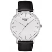Ceas Tissot Everytime Big Gent