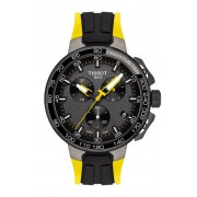 Ceas Tissot T-Race Cycling Tour de France Collection