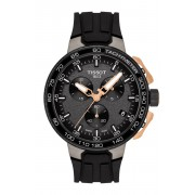 Ceas Tissot T-Race Cycling Chronograph