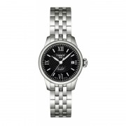 Ceas Tissot Le Locle Automatic Lady