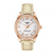 Ceas Tissot Vintage Powermatic 80 Lady