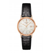 Ceas Tissot Goldrun Lady 18k Gold