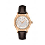 Ceas Tissot Fascination Lady Quartz