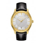 Ceas Tissot Fascination Gent Quartz