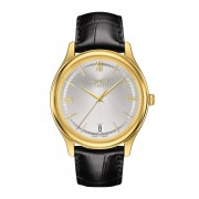 Ceas Tissot Fascination 18K Gold
