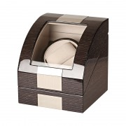 Watch Winder LEO MARCUS
