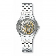 Ceas Swatch Body And Soul Flip