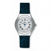 Ceas Swatch Heracles