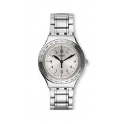 Ceas Swatch Silver Joe