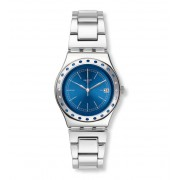 Ceas Swatch Bluround