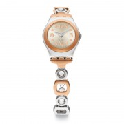 Ceas Swatch Lady Passion