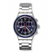 Ceas Swatch Swatchhour